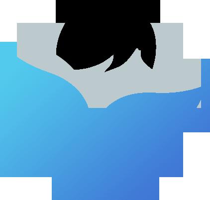 slide_1_logo.png