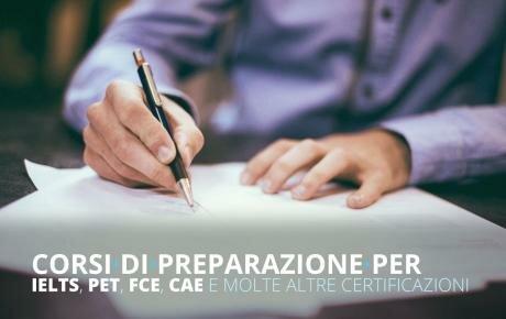 corsi-di-inglese-a-parma-certificazioni