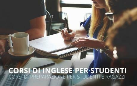 corsi-di-inglese-a-parma-studenti