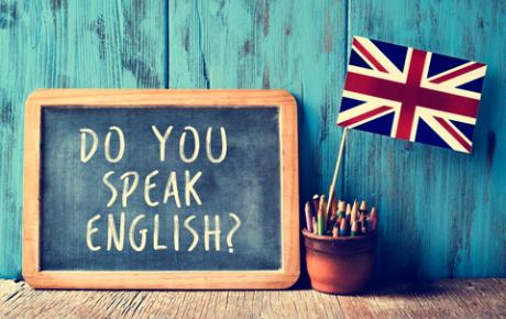 corso inglese parma